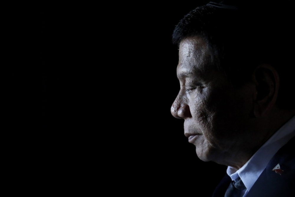 Duterte the reformer — why he must not fail
